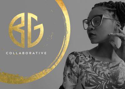 The Black Girl Collaborative